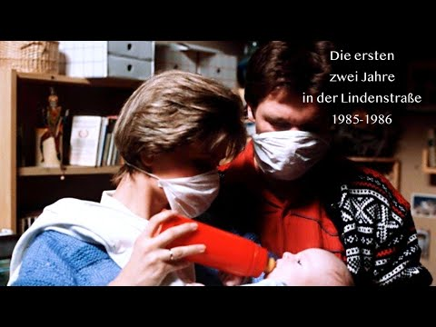 rückblick-der-lindenstraße-1.-teil-von-1985---1986-wir-lassen-die-lindenstraße-weiter-leben....