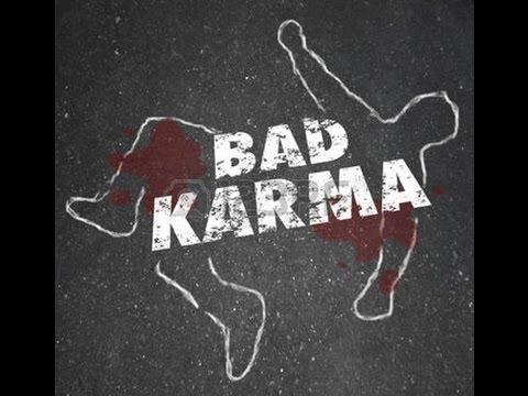 Bad Karma -remix