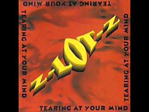 Z -LOT- Z -- Six Feet Under