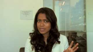 Natural Body Cleanse - Doctor recommended Natural Whole Body Cleanse