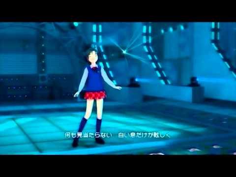 アイドルマスター2 Little Match Girl 真