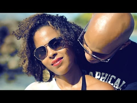 STEPHANE MOREAU Feat Steevy - En ti Calin (Clip Officiel) Nouveauté Zouk 2015
