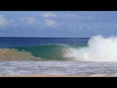 Telo Surfing Village - Aug & Sep 2016