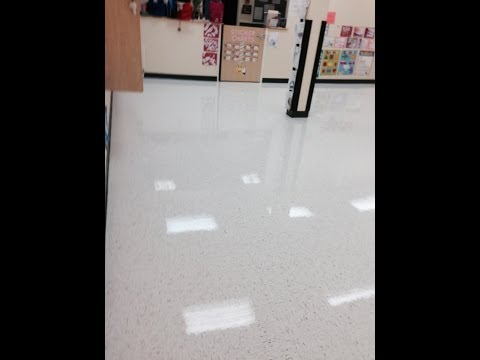 floor-stripping-waxing-buffing-lisle-il