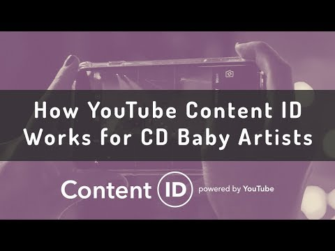 How to Make Money From Your Music on YouTube | CD Baby