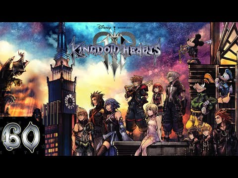 kingdom-hearts-3-ps4-pro-proud-mode-playthrough-with-chaos-part-60:-vs-evil-baymax