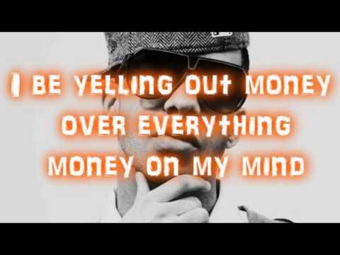 Drake - Headlines [ Lyrics ] video
