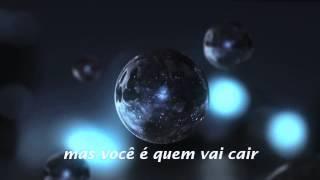 David Guetta OFICIAL Ft Sia Titanium Legendado Tradução videos mistos