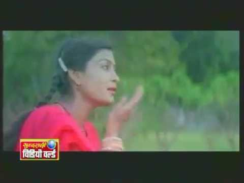 Tor Maya Ke Boli Khatir - Chhattisgarhi Superhit Movie Song - Maya De De Maya Le Le