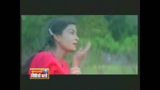 Tor Maya Ke Boli Khatir - Chhattisgarhi Superhit Movie Song - Maya De De Maya Le Le