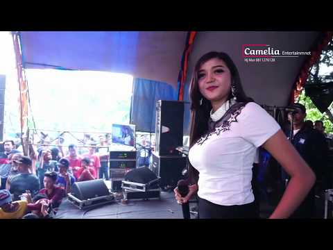 Sexy Abis Dah.....iming Iming Voc Lely BP4 Indosiar By Camelia Live Mijen Demak