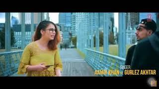 Anti Aamir Khan Ft Gurlej Akhtar Western penduz Happy raikoti punjabi song