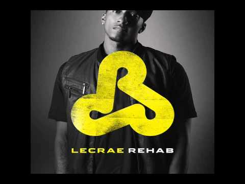 Just Like You- Lecrae feat. J-Paul