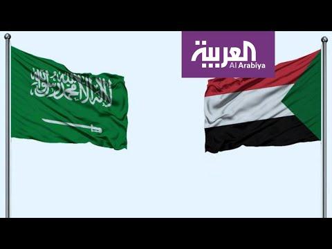 تعرف على تاريخية علاقات السودان والسعودية  - نشر قبل 5 ساعة