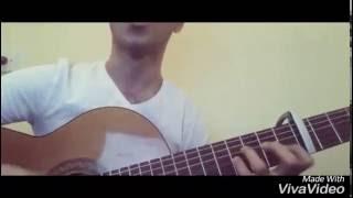 Beni Affet - Aşka İsyan (Guitar Cover)