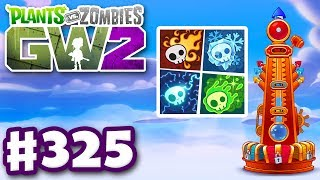 Play to Give Challenge! - Plants vs. Zombies: Garden Warfare 2 - Gameplay Part 325 (PC)