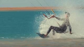 NEOM: The Global Adventure Sports Hub