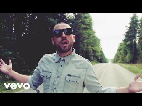 Coez - Dramma Nero (Official Video)