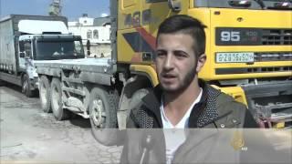 أربعة شهداء فلسطينيين في الضفة الغربية