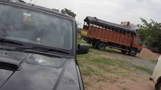 మహీంద్రా scorpio 2011/2012LX డీజిల్ అమ్మబడును ధర 4.25లక్షలు మాత్రమే 9849364247