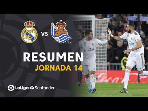 ATLETI 2-0 OSASUNA | La Liga en directo (Cadena SER) from YouTube · Duration:  2 hours 14 minutes 2 seconds