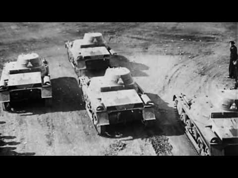 the-world-at-war-1973(world-war-ii-documentary)-03.france-falls-(may-–-june-1940)