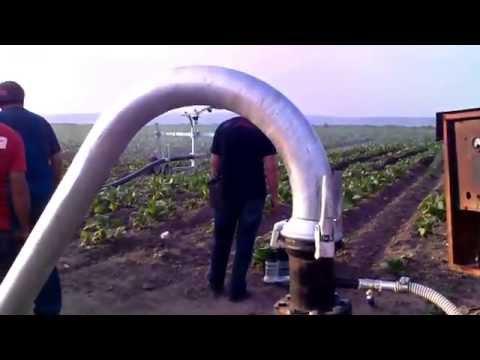 Агри Маркет Бг www.agrimarket-bg.com