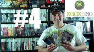 SUPER CHEAP XBOX 360 GAMES EPISODE 4