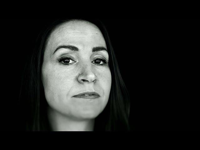 Sonja, Ex-Prostituierte | Menschen wie du und ich