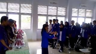 Mars Akademi Gizi Makassar