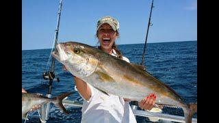 Морская рыбалка в Лоо горный воздух цены 2020