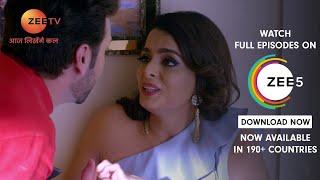 Kundali Bhagya | Ep 440 | Mar 13, 2019 | Best Scene | Zee TV