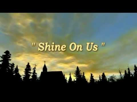 Shine On Us Philips Craig Dean Youtube