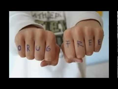 How To Find The Best Drug Rehab In Los Angeles - Please Call 855-375-6617  LA Cheap Drug Rehab
