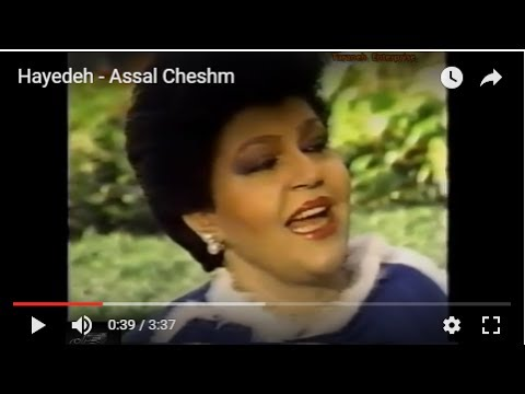 hayedeh-assal-cheshm-haydh-sl-chshm-taranehenterprise