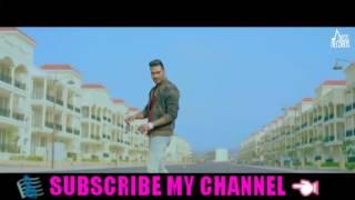Mundran---Sunny-Dubb--Desi-Routz--Maninder-Kailey--New-Punjabi-.