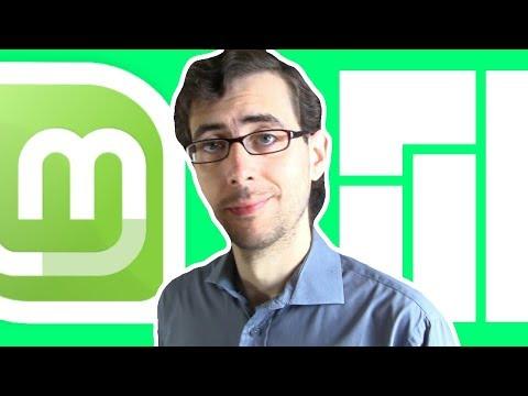 Why I'm ditching Ubuntu & Linux Mint for Manjaro