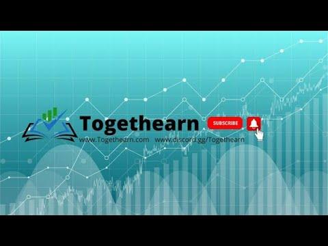 Live Option Trading Analysis