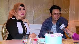 Download Video RUMPI - Hahh !! David Noah Di Gugat Cerai Gracia Indri Karena Tidak Di Nafkahi (06/4/18) Part 1 MP3 3GP MP4