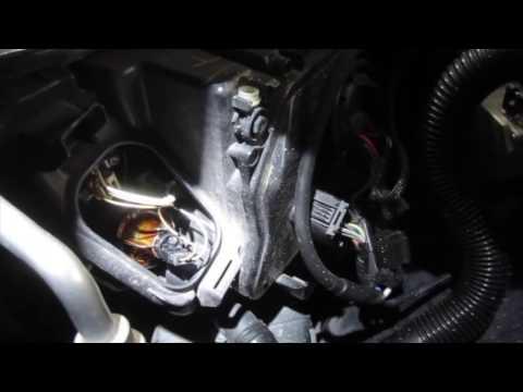 Light Led Factory Made Headlight Bulbs Zes Custom Car X5 Oem ucFK15TlJ3