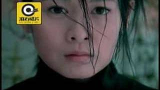Wo Deng Ni (我等你) --- Liu Ruo Ying (刘若英)