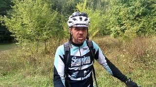 Haibike. Краткий обзор кастомного велосипеда