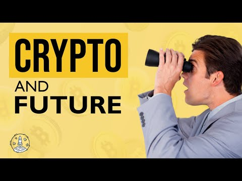 How are Cryptocurrencies Shaping the Future? Tokens Metrics to Be a Part of It? Token Metrics AMA