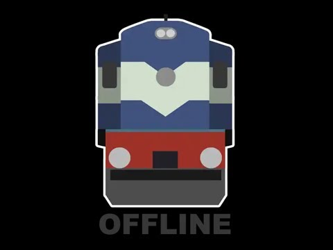 Indian Railways Offline Timetable   Seat Availability   PNR Status   m-train