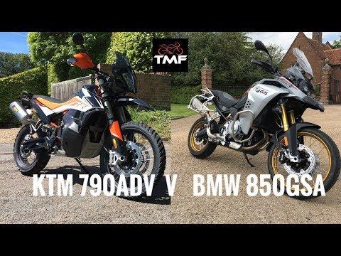 what's-best?-ktm-790-adventure-r-or-bmw-f850gs-adventure?