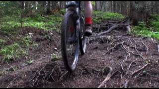 Repeat youtube video UpandDownhill.com Mountain Bike Holiday - Austria