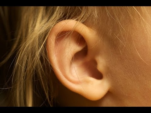 How Well Can You Hear?