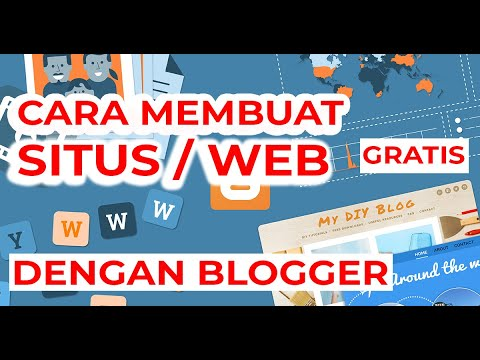 cara-membuat-web-berupa-blog-gratis