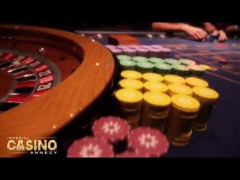 Video Imperial casino