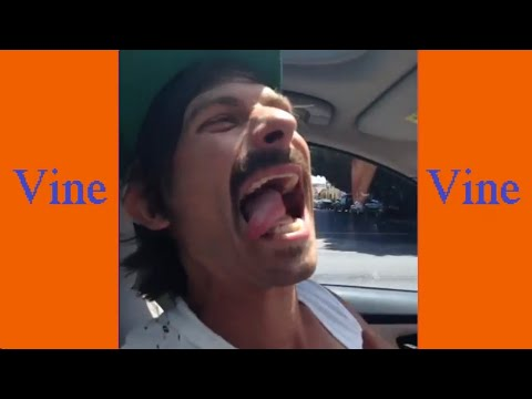 Randal Kirk II Best ALL VINES compilation vine funny vines HD